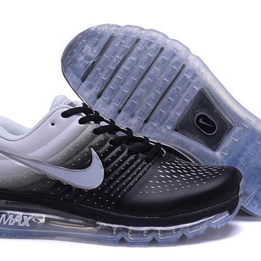 Nike Air Max Leather  2017  [2]