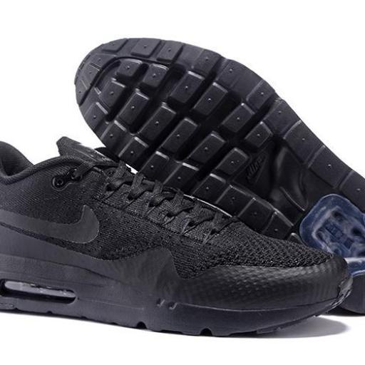 Nike Air Max 1 Ultra Flyknit [2]