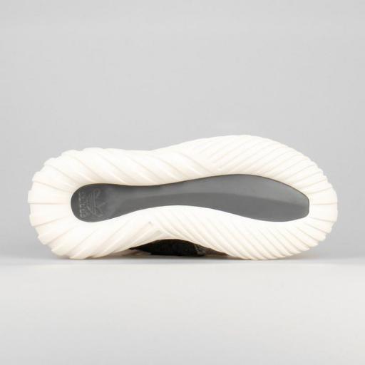 Adidas Tubular Doom Primeknit [2]