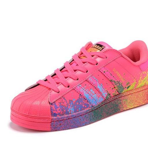 Adidas SuperStar Originals [2]