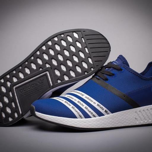 Adidas Originals By White Mountaineering  [2]