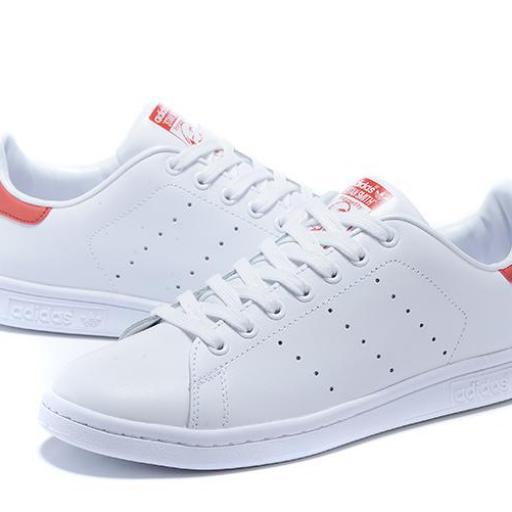 Adidas Originals Stan Smith [2]