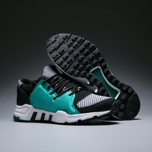 Adidas Equipment 1/3 F15 OG [2]