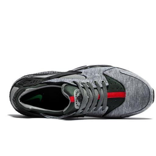 Nike Huarace X Gucci [1]