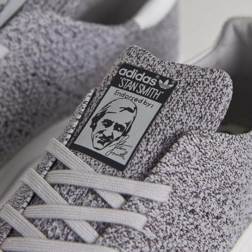 Adidas Stan Smith Primeknit [2]