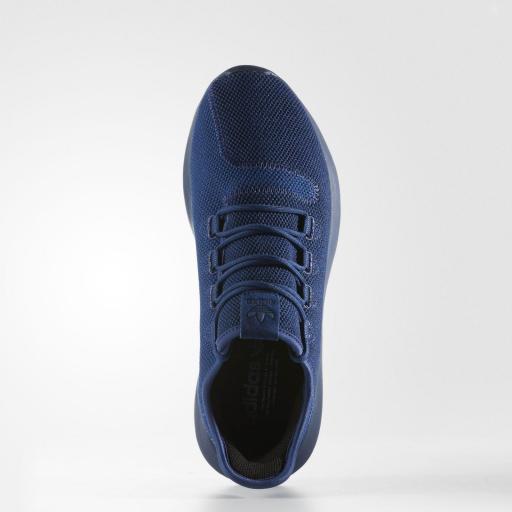 Adidas Tubular Sandow [2]