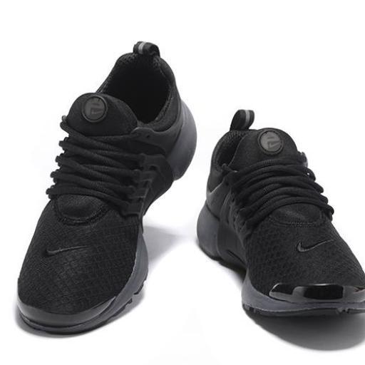Nike Air Presto 2017 [2]