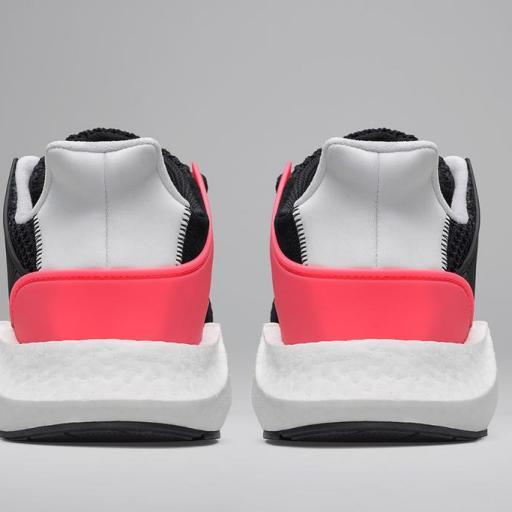Adidas EQT Support 93/17 [3]