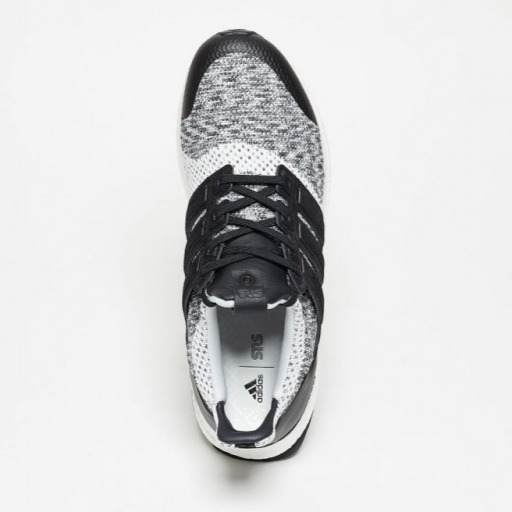 Sneakersnstuff x Social Status x Ultra Boost SE [2]
