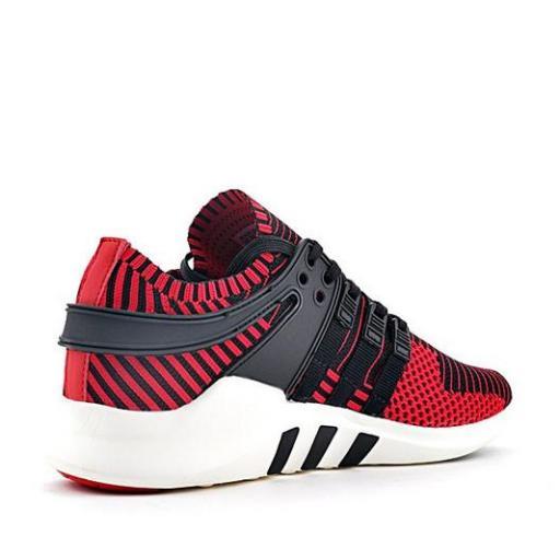 Adidas EQT Support ADV [2]