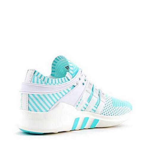 Adidas EQT Support ADV PK [2]
