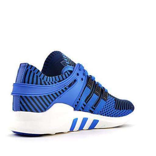 Adidas EQT Support ADV PK [3]
