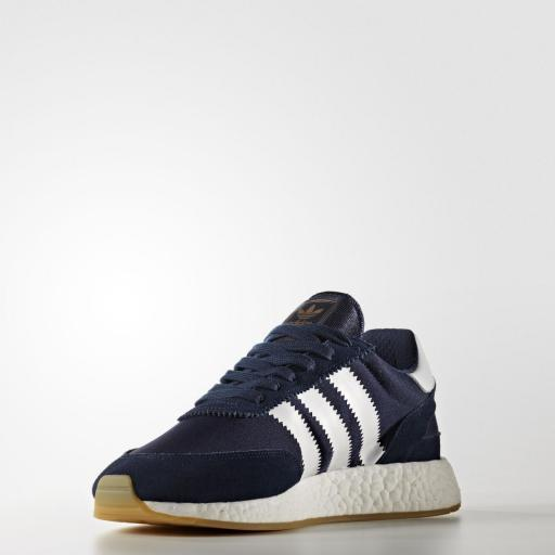 Adidas Iniki Runner [2]