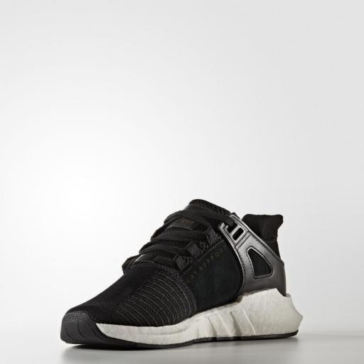 Adidas EQT Support 97/17 [2]