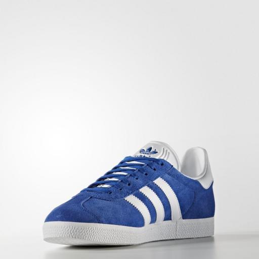 Adidas Gazelle Originals [2]