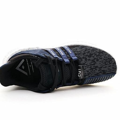 Adidas EQT Support 97/13 x White Mountaineering [2]