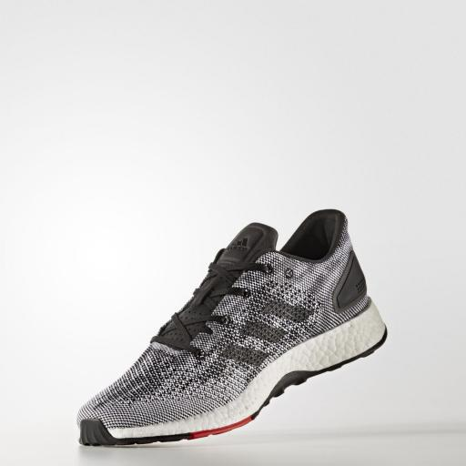 ADIDAS PURE BOOST DPR [2]