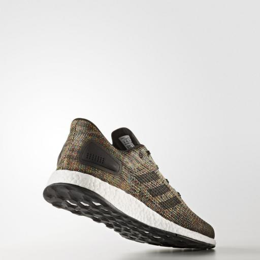 ADIDAS PURE BOOST DPR [3]