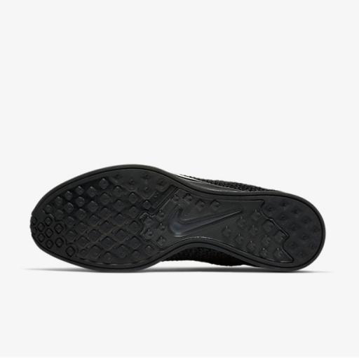 Nike Flyknit Racer [2]