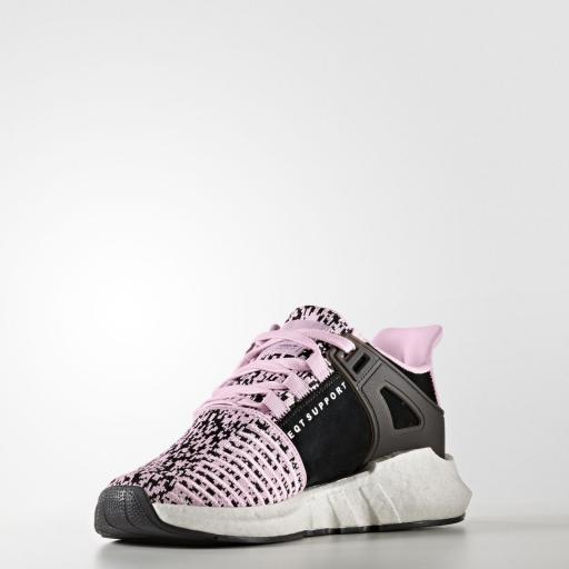 ADIDAS EQT SUPPORT 93/17 MUJER [2]