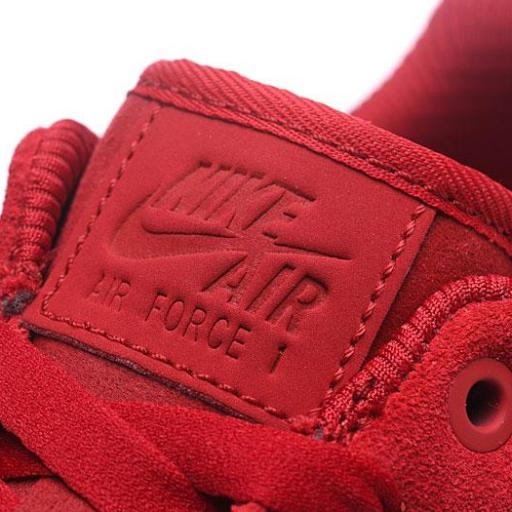 NIKE SP18 WMNS AIR FORCE 1 [2]