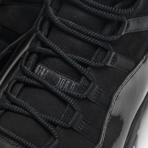 """Air Jordan 11 """"Cap and Gown"""" [2]"""