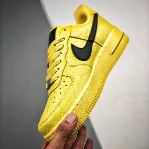 NIKE AIR FORCE 1 X SUPREME X THE NORTH FACE [2]