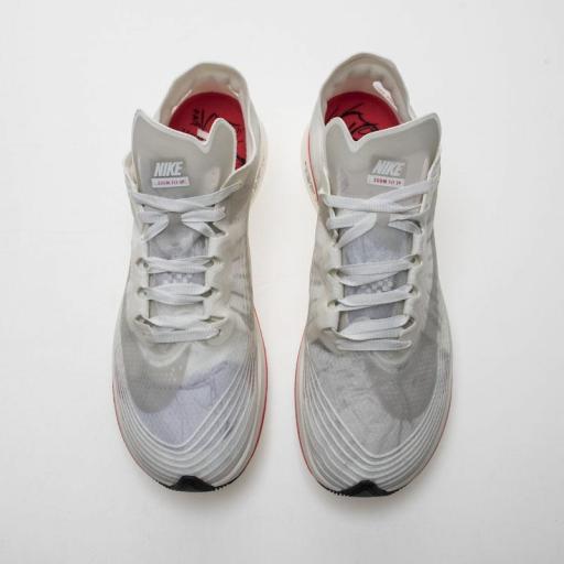 Nike Zoom Fly SP [2]