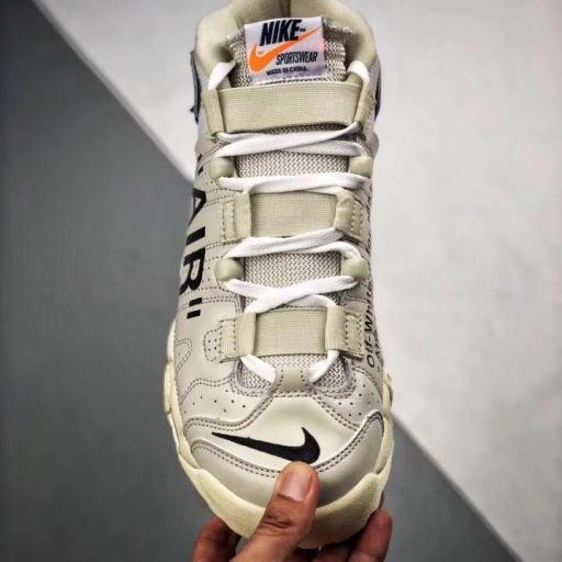 OFF-WHITE x NIKE AIR MORE UPTEMPO [1]