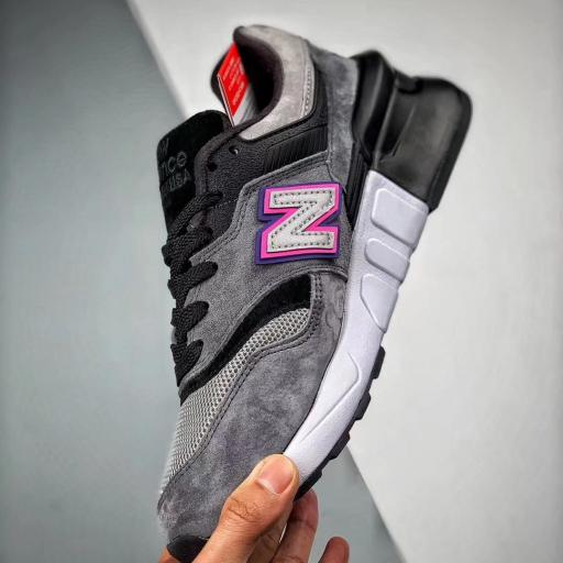 New Balance 997S [2]