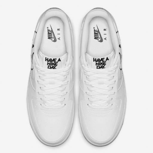 """NIKE AIR FORCE 1 """"HAVE A NIKE DAY"""" [2]"""