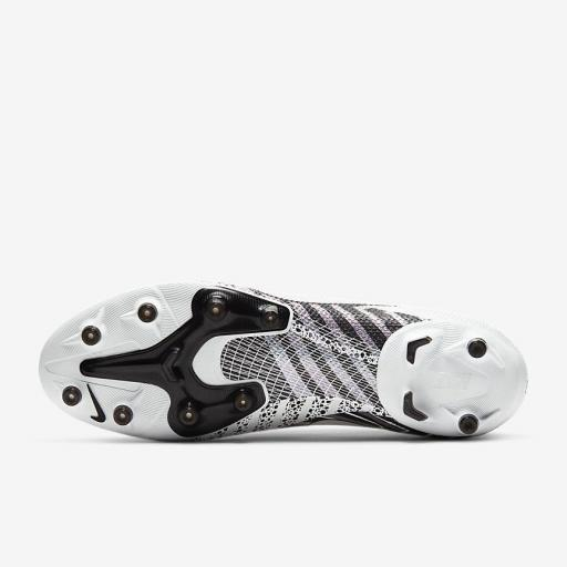 NIKE MERCURIAL SUPERFLY 7 PRO MDS AG-PRO [3]