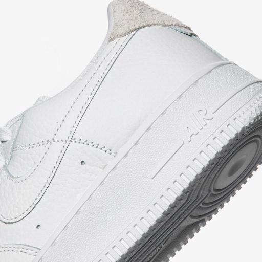 NIKE AIR FORCE 1 LOW CRAFT [2]