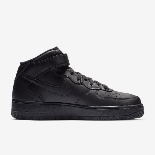 NIKE AIR FORCE 1 MID '07 [2]