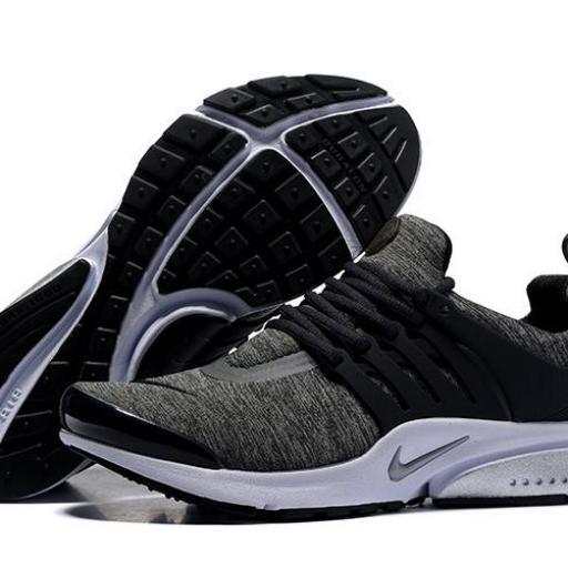 Nike Air Presto 4D