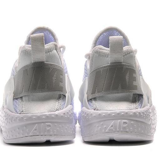 Nike Huarache Ultra Breathe [3]