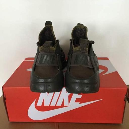 Nike Huarache Wallece [3]