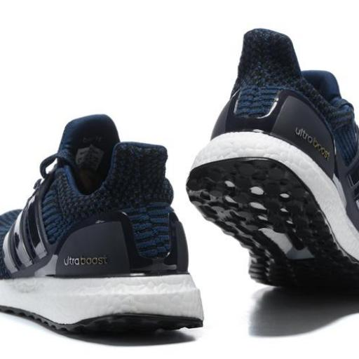 Adidas Ultra Boost 2017 [3]