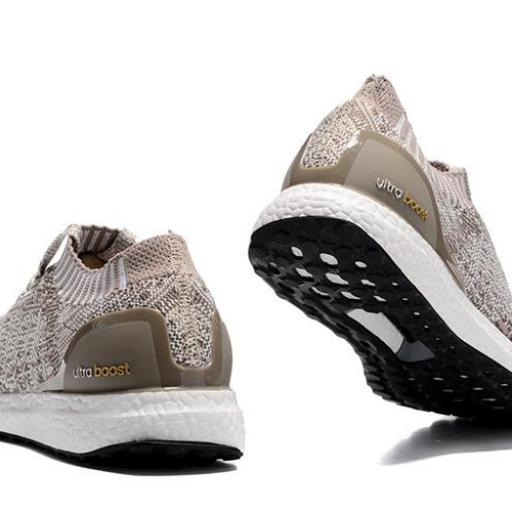 Adidas Ultra Boost Uncaged [3]