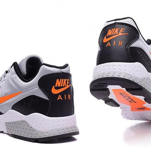 Nike Air Pegasus 92 [3]