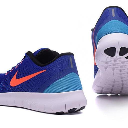 Nike Free RN [3]