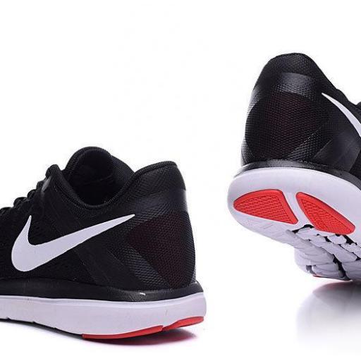 Nike Flex Run 2016 [3]