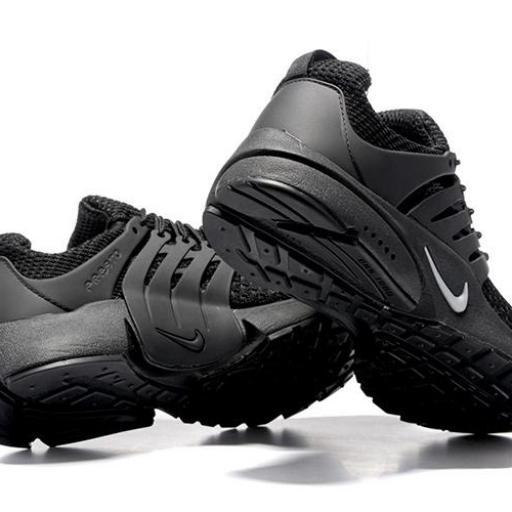 Nike Air Presto Flyknit [3]