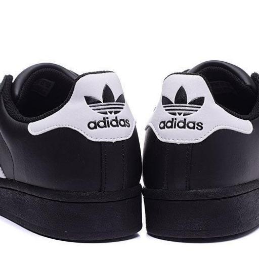 Adidas SuperStar [3]