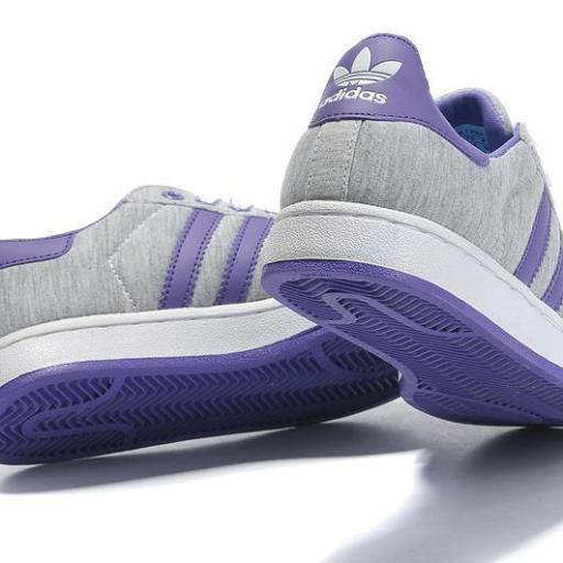 Adidas SuperStar [2]
