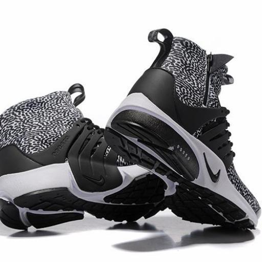 Nike Air Presto TP QS [3]