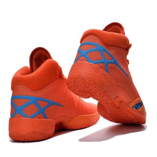 Air Jordan XXX AJ30 [3]