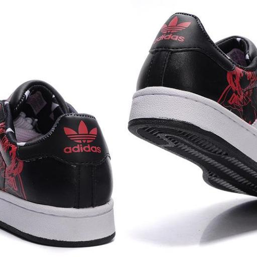 Adidas SuperStar Originals II [3]