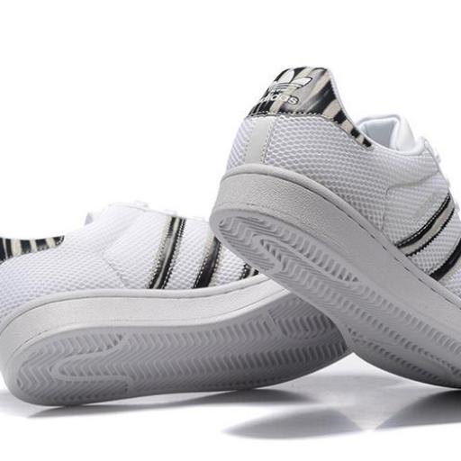 Adidas SuperStar 80s [3]