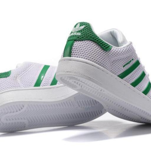 Adidas SuperStar 4D [3]